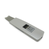 Ултразвукова шпатула – Фриматор модел 8020