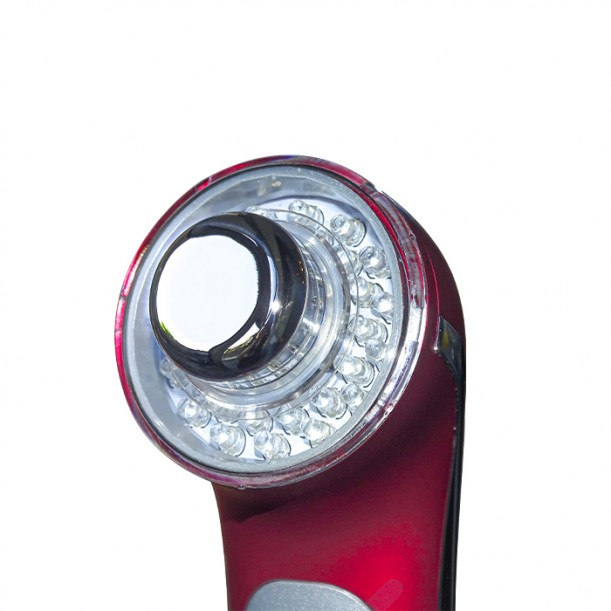Козметичен уред 4 в 1 MX-N47