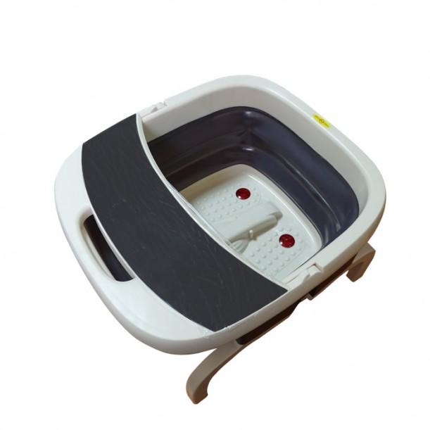 Ваничка за педикюр – модел 688В