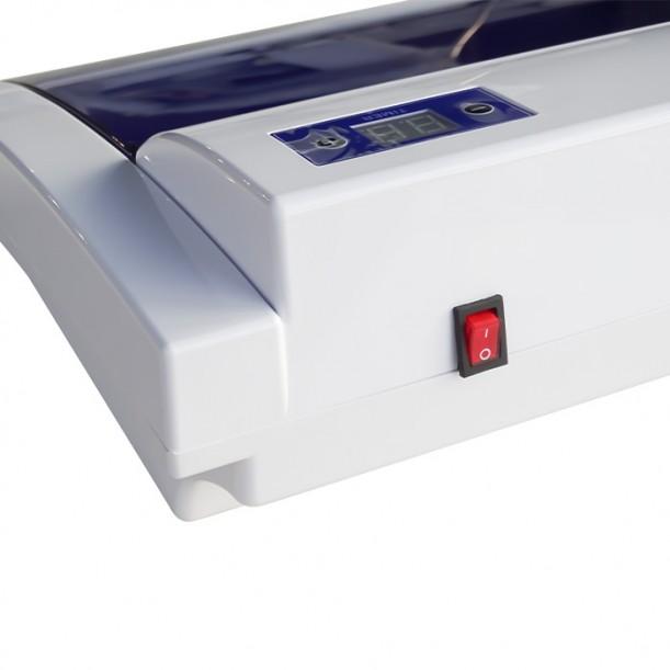 Стерилизатор за козметични и фризьорски инструменти 1005