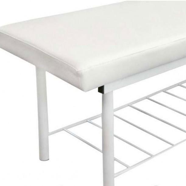 Комбинирано козметично легло KL260 ширина 70 см