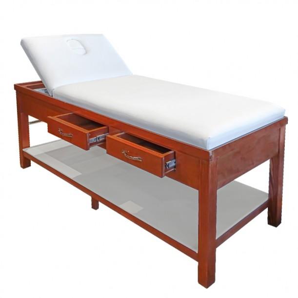 Легло за масаж, козметични и спа процедури ML310