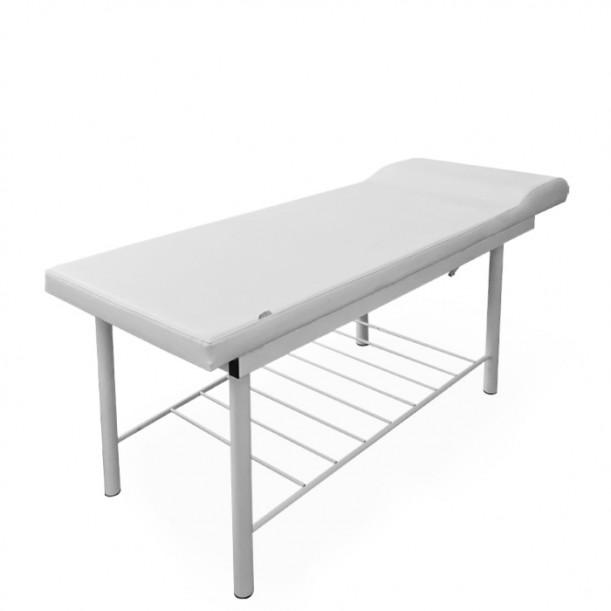 Стационарно масажно легло модел KL280 ширина 60 см