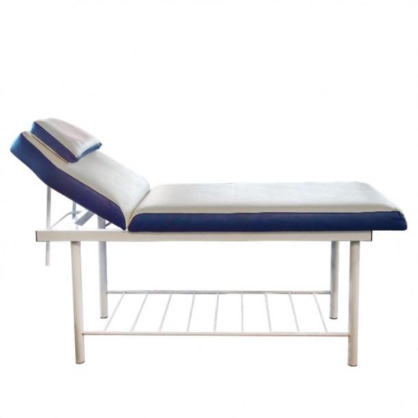 Качествено легло за масаж и козметика KL266