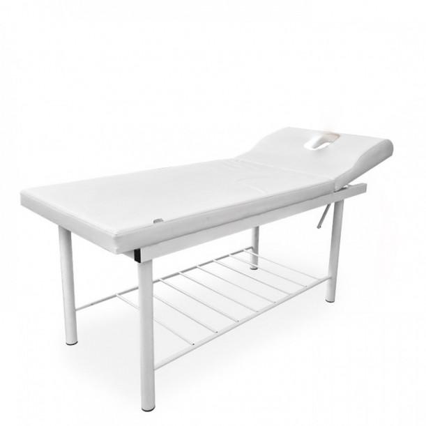 2 в 1 масажно и козметично легло модел KL270 - ширина 60 см