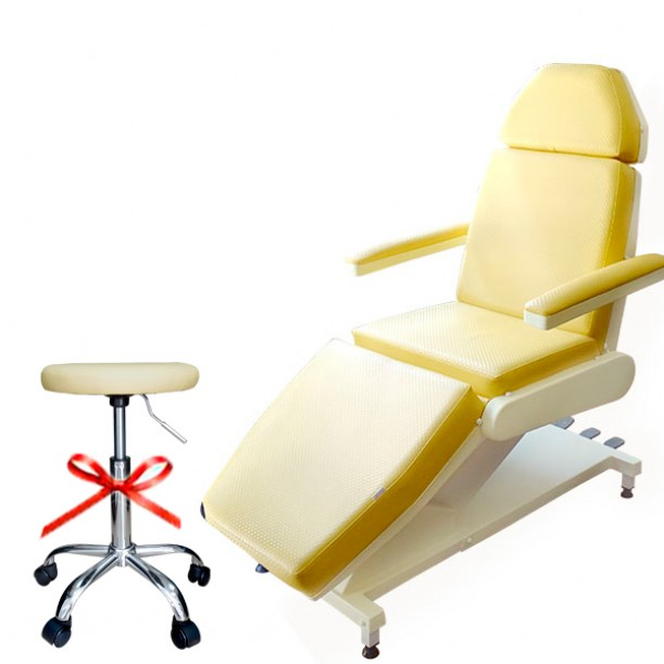 Легло за масаж и козметични процедури, 1226