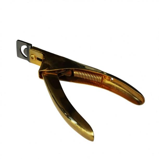 Инструмент гилотина за рязане на удължители модел V20