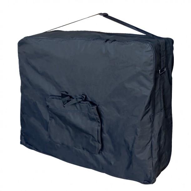 Компактна чанта за масажна кушетка с широчина 60 cm и 70 cm