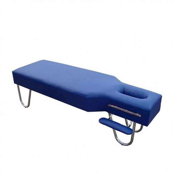 Професионалното масажно легло – Модел PA0010BU