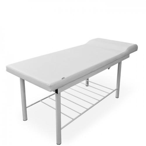 Практично масажно легло KL280
