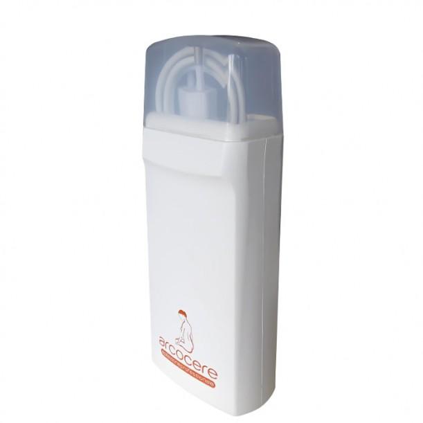 Arcocere модел 088 нагревател за кола маска ролон