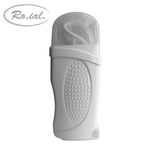 Нагревател Ro.ial за кола маска модел FOR 658