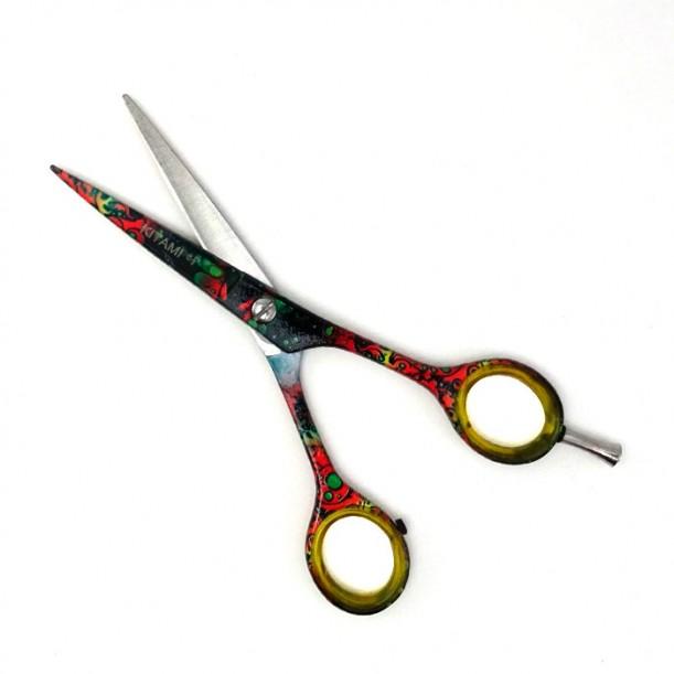 Професионална ножица Kitami, модел K100