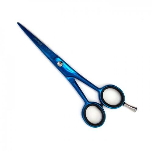 Професионална ножица за подстригване Kitami, модел K400