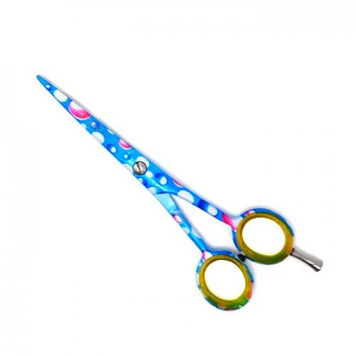 Класическа фризьорска ножица, модел K900