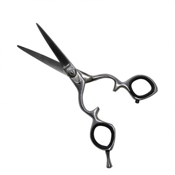 Качествена фризьорска ножица за подстригване от неръждаема стомана FO127