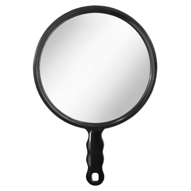 Огледало, Модел 9M-18