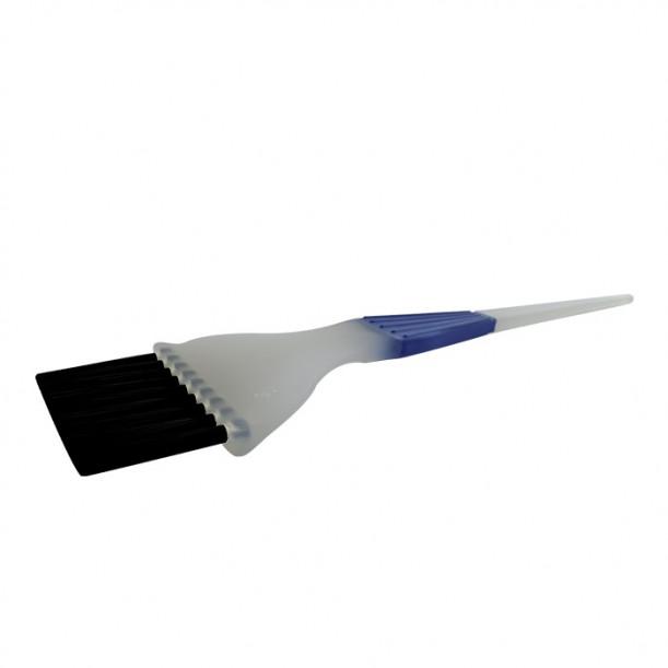 Професионална четка за боядисване на коса модел W1