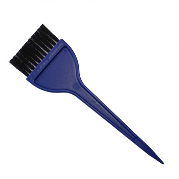 Професионална четка за боядисване на коса - Различни цветове
