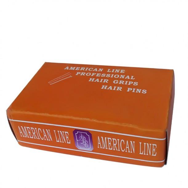 Фуркети в кутия 500g
