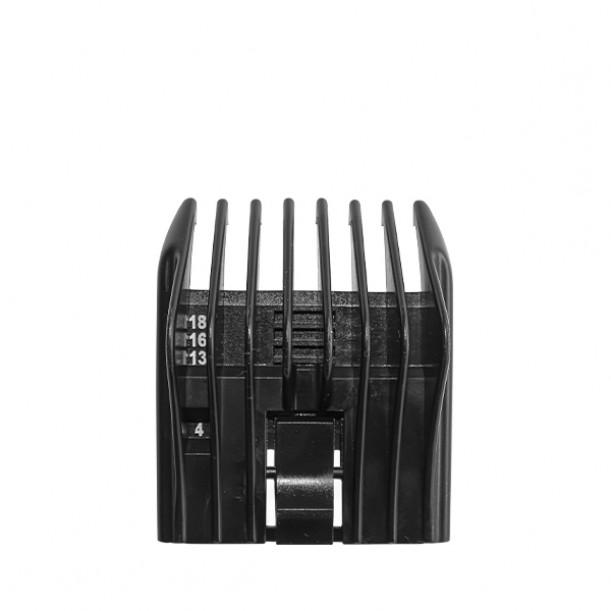 Приставка гребен за машинка за подстригване Moser 1400, 1230, 1170