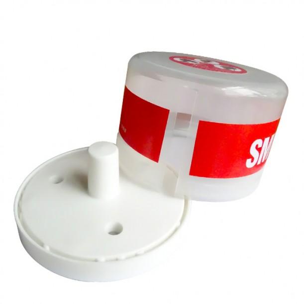 Кутия за фризьорски ленти за врат модел ML01