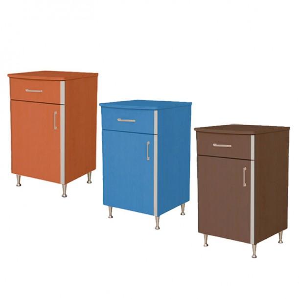 Помощно шкафче, Модел 403