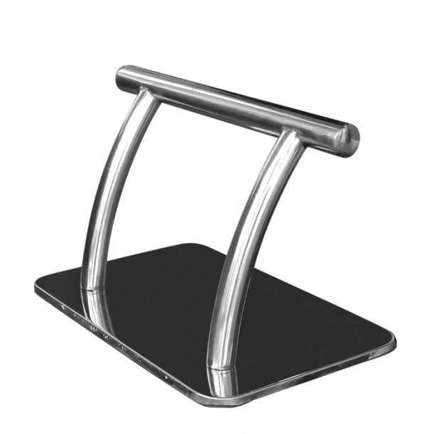 Стойка за крака от метал PA3680
