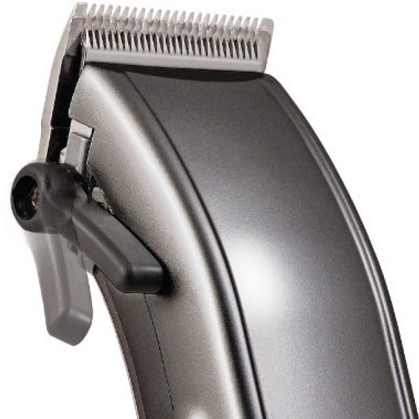 Професионална машинка за подстригване GA.MA GM590