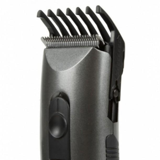 Професионална машинка за подстригване GA.MA GC570